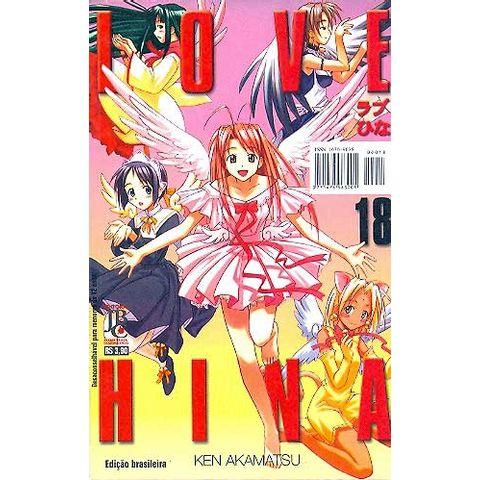 -manga-Love-Hina-18