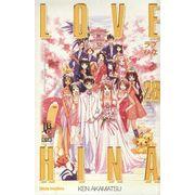 -manga-love-hina-28