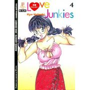-manga-love-junkies-04