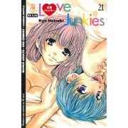 -manga-love-junkies-21