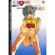 -manga-love-junkies-19