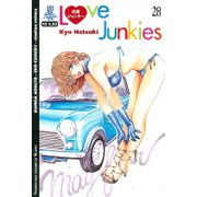 -manga-love-junkies-28