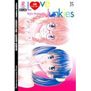 -manga-love-junkies-35