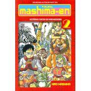 -manga-mashima-en-02