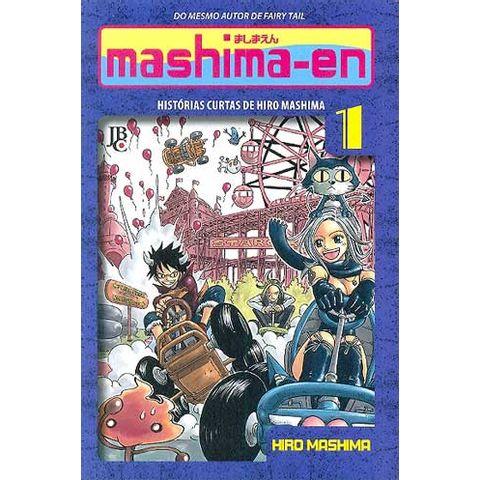 -manga-mashima-en-01