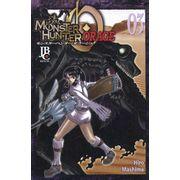 -manga-monster-hunter-orage-03