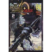 -manga-monster-hunter-orage-04