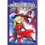 -manga-neon-genesis-evangelion-ed-esp-04