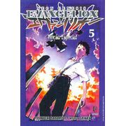 -manga-neon-genesis-evangelion-ed-esp-05