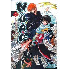 -manga-nura-07