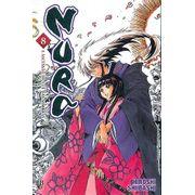 -manga-nura-08