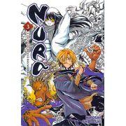 -manga-nura-03