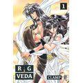 -manga-rg-veda-01