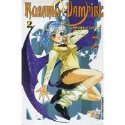 -manga-rosario-vampire-02