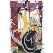 -manga-rosario-vampire-03