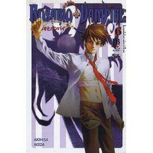 -manga-rosario-vampire-06