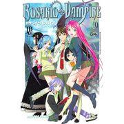 -manga-rosario-vampire-10