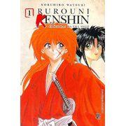 -manga-rurouni-kenshin-cronicas-da-era-meiji-01