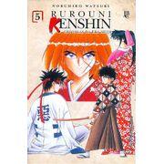 -manga-rurouni-kenshin-cronicas-da-era-meiji-05