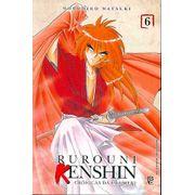 -manga-rurouni-kenshin-cronicas-da-era-meiji-06