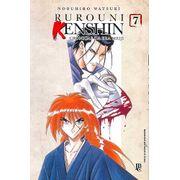 -manga-rurouni-kenshin-cronicas-da-era-meiji-07