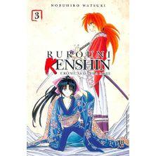 -manga-rurouni-kenshin-cronicas-da-era-meiji-03