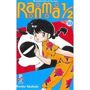 -manga-ranma-1-2-jbc-10