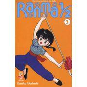 -manga-ranma-1-2-jbc-03