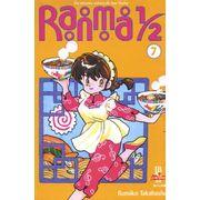 -manga-ranma-1-2-jbc-07