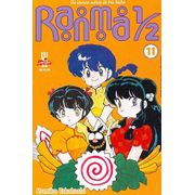 -manga-ranma-1-2-jbc-11