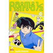 -manga-ranma-1-2-jbc-13