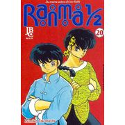 -manga-ranma-1-2-jbc-20