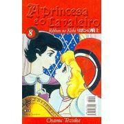 -manga-Princesa-e-o-Cavaleiro-08