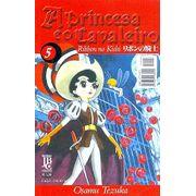 -manga-Princesa-e-o-Cavaleiro-05