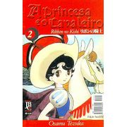 -manga-Princesa-e-o-Cavaleiro-02