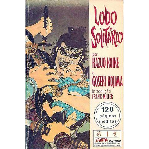 -manga-Lobo-Solitario-Sampa-01