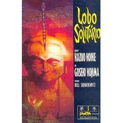 -manga-Lobo-Solitario-Sampa-05