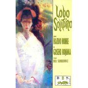 -manga-Lobo-Solitario-Sampa-08