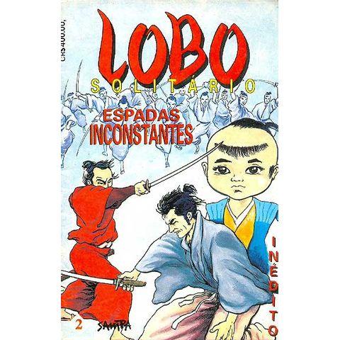 -manga-Lobo-Solitario-Formatinho-02