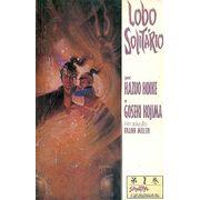 -manga-Lobo-Solitario-Sampa-02