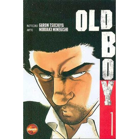 -manga-old-boy-01