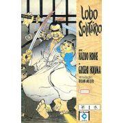 -manga-Lobo-Solitario-Cedibra-01