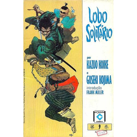 -manga-Lobo-Solitario-Cedibra-09