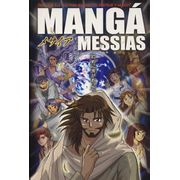 -manga-manga-messias