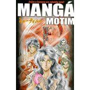 -manga-manga-motim