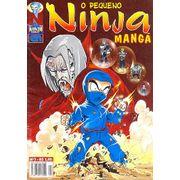 -manga-Pequeno-Ninja-Manga-03