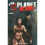 -manga-Planet-Blood-01