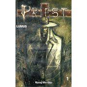 -manga-Priest-01