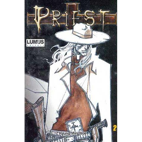 -manga-Priest-02
