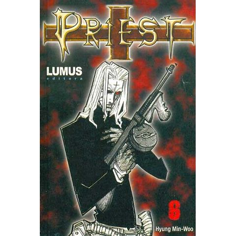 -manga-Priest-06